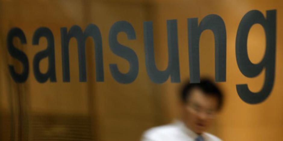 Samsung'un Galaxy Tab 10.1 İtirazı Reddedildi