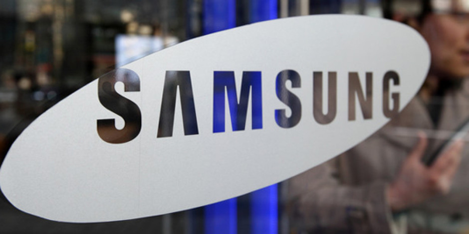 Samsung İkinci Çeyrekte 41.5 Milyar Dolar Kazandı