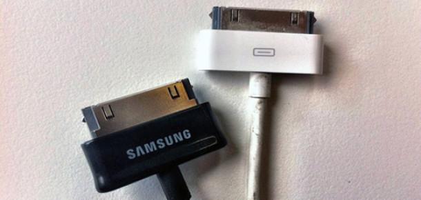 Samsung – Apple Patent Savaşları Hakkında Bilmeniz Gerekenler