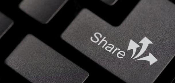 Bir Geri Bildirim Aracı Olarak Sosyal Medya
