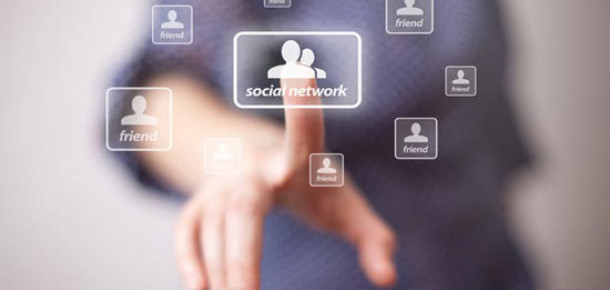 Sosyal Ağlarda Stratejinizi Başarıya Ulaştıracak Özellikler