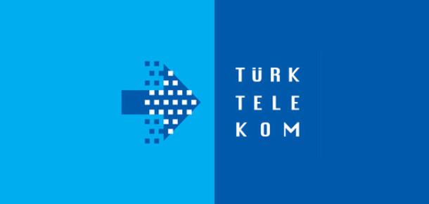 Türk Telekom İkinci Çeyrekte 3.2 Milyar Lira Gelir Elde Etti