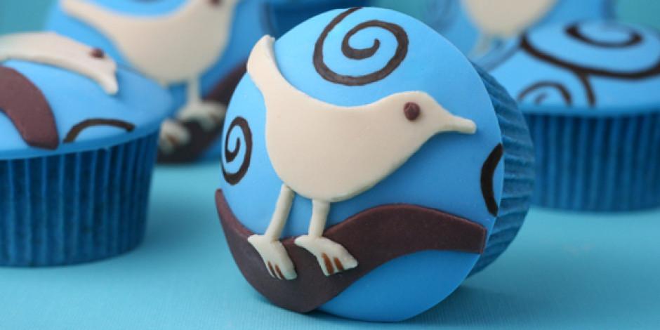 MediaTek ile Girişilen Ortaklık Twitter'ın Mobilde Elini Güçlendiriyor