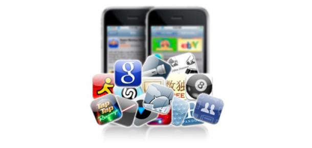 Ücretsiz Uygulamaların %5'inde Adware Bulunuyor