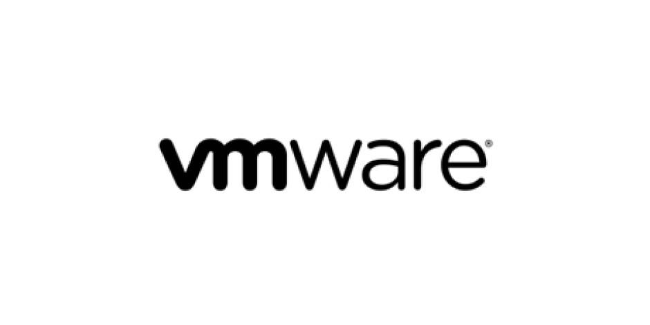 VMware'dan 1.26 Milyar Dolarlık Atak