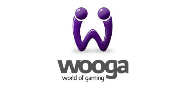 Wooga, Diamond Dash ve Monster World'ü Mobile Taşıyor