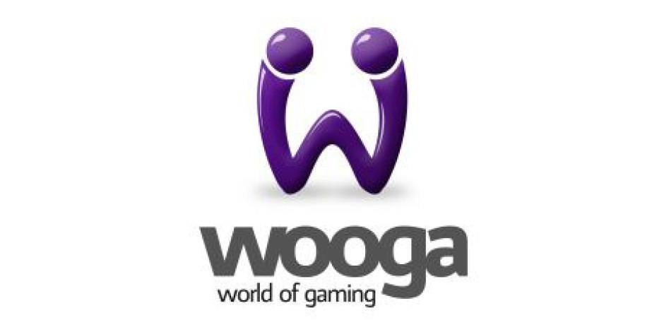 Wooga, Diamond Dash ve Monster World'ü Mobile Taşıyor