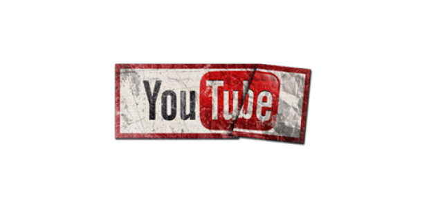 Youtube'tan Şarkı İndirmek Yasalara Aykırı mı?