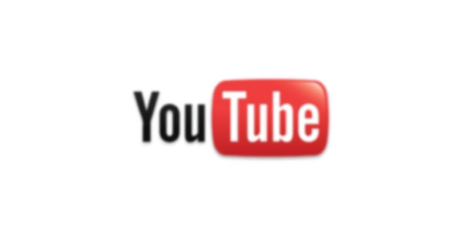 YouTube, Videolar için Yüz Bulanıklaştırma Özelliğini Tanıttı