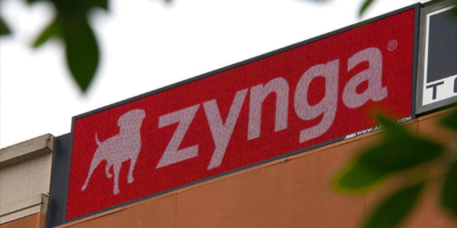 Zynga'nın 2. Çeyrek Raporu Açıklandı, Bir Devir Kapanıyor mu?