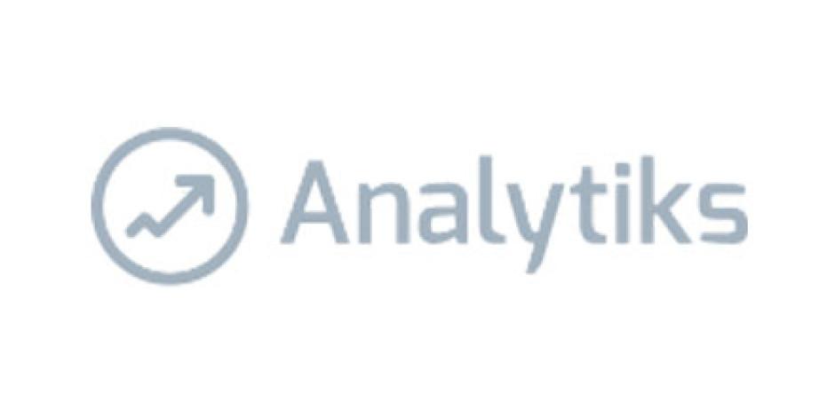 Site Trafiğinizi Analytiks ile iPhone'dan Takip Edin