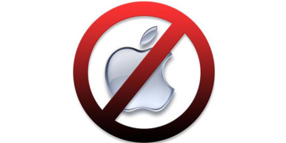 Apple'ın Üçüncü Çeyrek Raporundan Detaylar