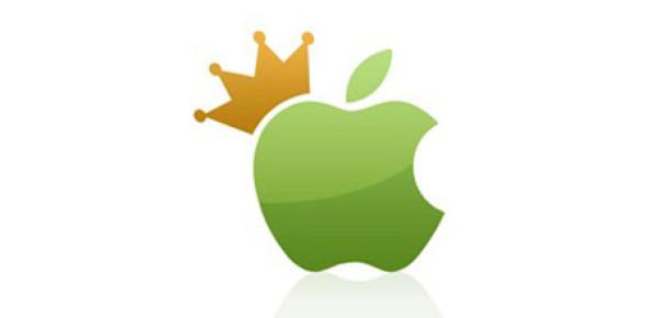Mobil Reklamların Kralı iOS