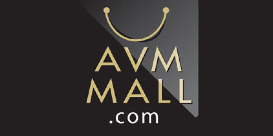 Sanal Alışveriş Merkezi: Avmmall