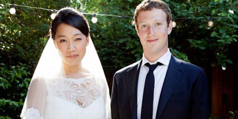 Facebook Artık Düğün ve Nişanları da Hatırlatıyor