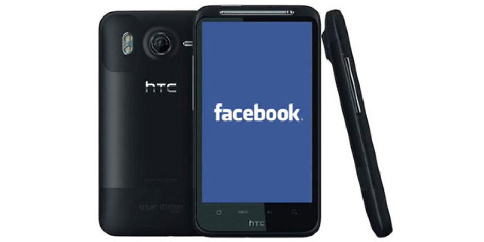 Zuckerberg, Facebook Telefonunu Yalanladı