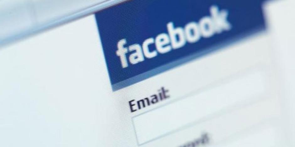 Facebook'ta Profilinize Etki Edecek 5 Öneri