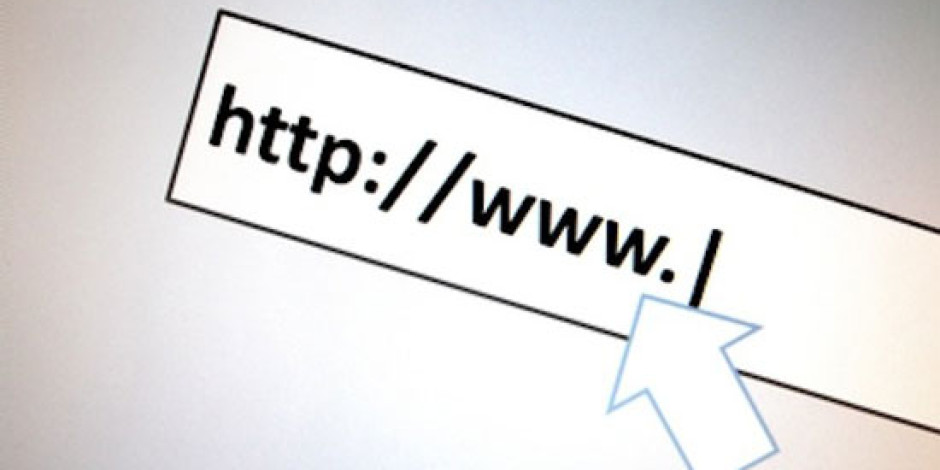Facebook'ta Özel URL Edinmek Neden Önemli?