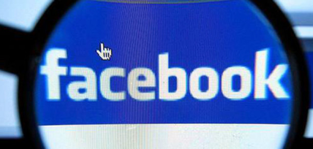 Facebook Mobil Uygulaması Hızlanıyor