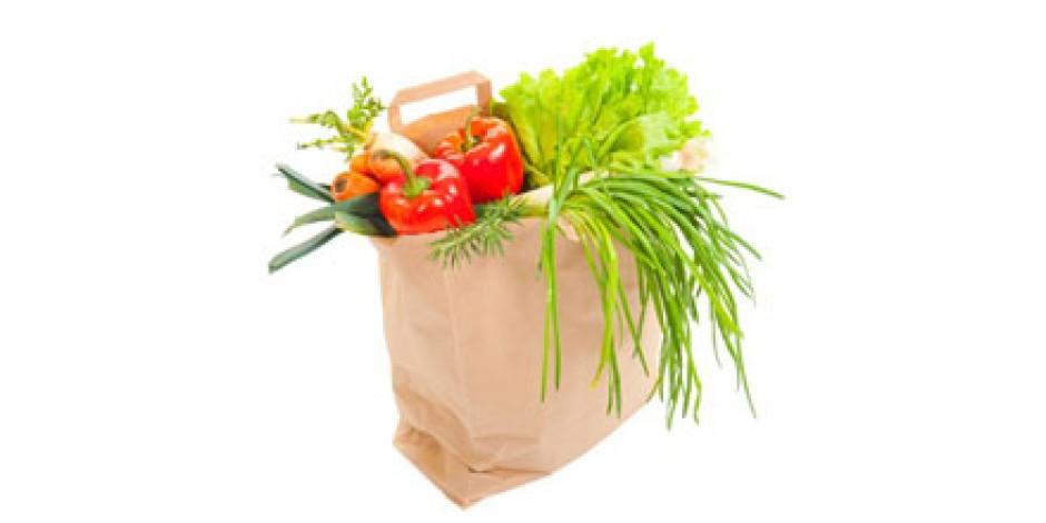 Yomi Kastro, E-Ticarette Gıda Sektörüne Dikkat Çekiyor