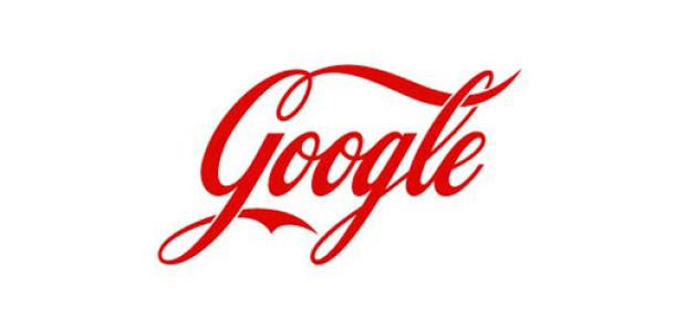 Google Aramalarının Perde Arkası [Infografik]