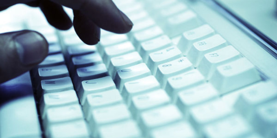 Garanti Bankası, Deniz Bank ve TTNet Müzik'e Ait Facebook Sayfaları Hacklendi