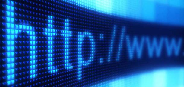 Web Teknolojileri Alanında Yeni Bir Kaynak: WM Dergi