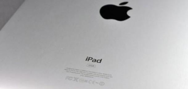 Çin'deki iPad Marka Tescili Savaşını Apple Kazandı