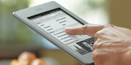 kindle-touch-3g.jpg