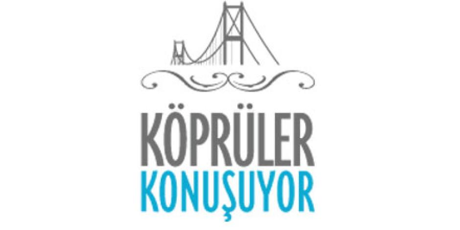 İstanbul'un Köprüleri Twitter'da Konuşuyor