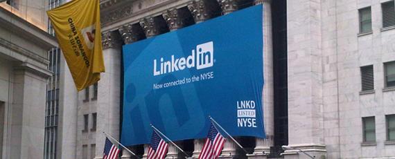 Office 2013 LinkedIn Entegrasyonuyla Geliyor