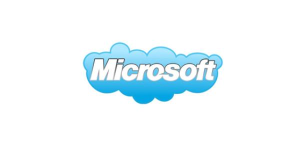 Microsoft aQuantive'den 6.3 Milyar Dolar Zarar Etti