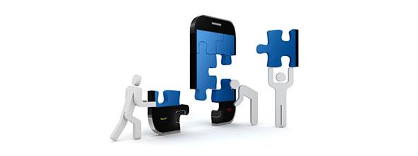 Mobil Uygulama Geliştirirken Dikkat Edilmesi Gereken Noktalar