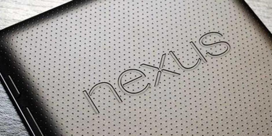 Samsung'a Apple Engeli: Galaxy Nexus'un ABD'de Satışı Yasaklandı