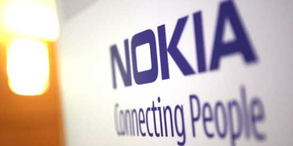 Nokia Plan Dahilinde İlerliyor