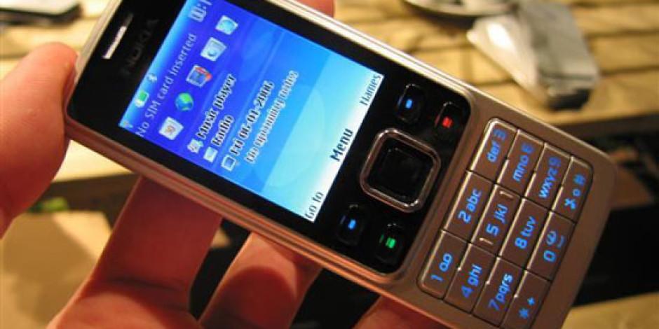 Nokia Meltemi Başlamadan Bitti
