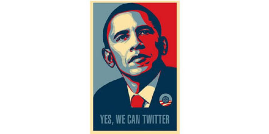 Dünya Liderlerinin Üçte İkisi Twitter Kullanıyor