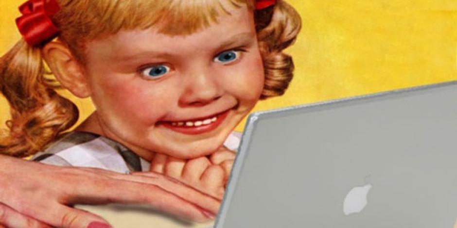 Türk Kullanıcılarının Online Reklamlara Bakışı [Araştırma]