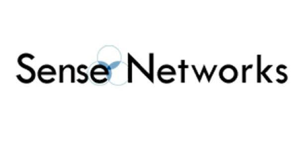 Twitter'ın Yeni Hedefi Sense Networks
