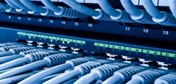2012 Yılında IT Sektörüne 3.6 Trilyon Dolar Yatırım Bekleniyor