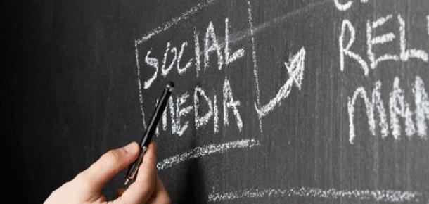 Sosyal Medya Uzmanını İşe Alırken Sorulması Gereken Sorular
