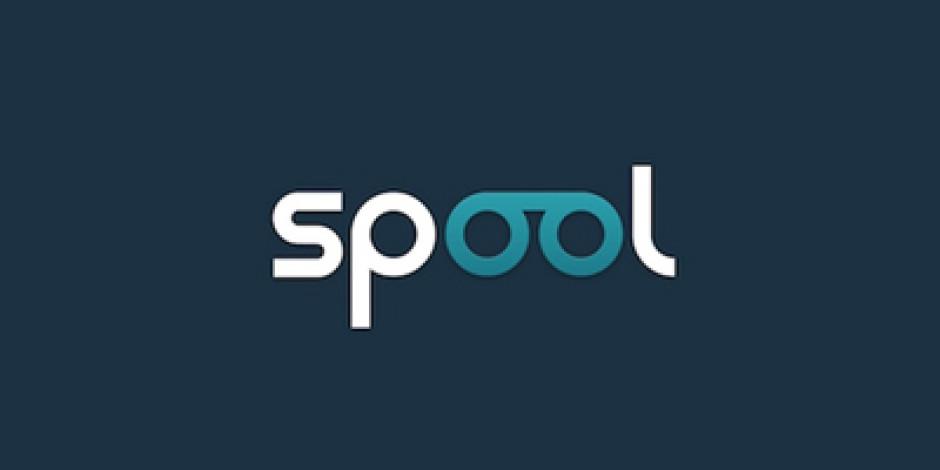 Spool'u Satın Alan Facebook Şirketi Nasıl Değerlendirecek?