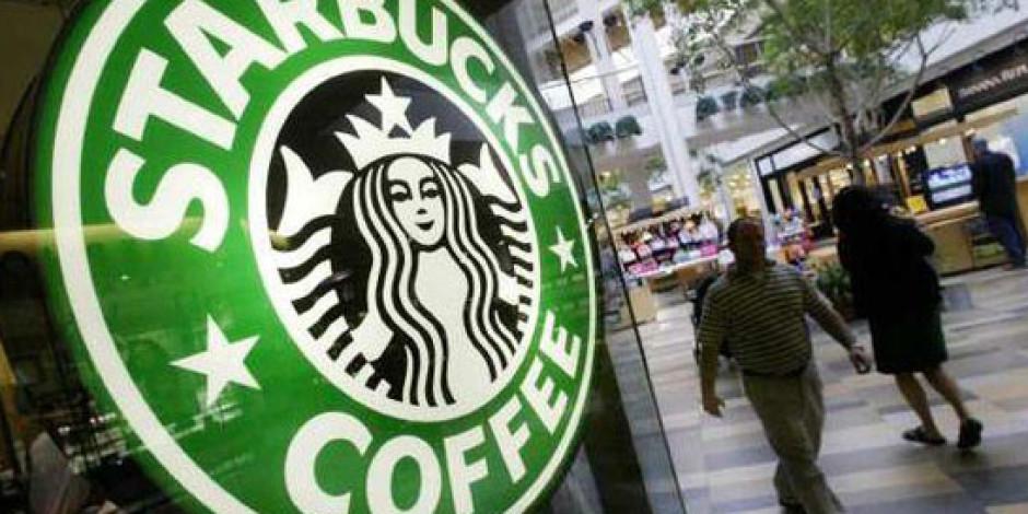 Starbucks'ın Arjantin'de Yaşadığı Sosyal Medya Krizi
