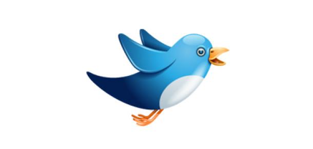 Twitter'da Ara ve Keşfet Özellikleri Güncelleniyor