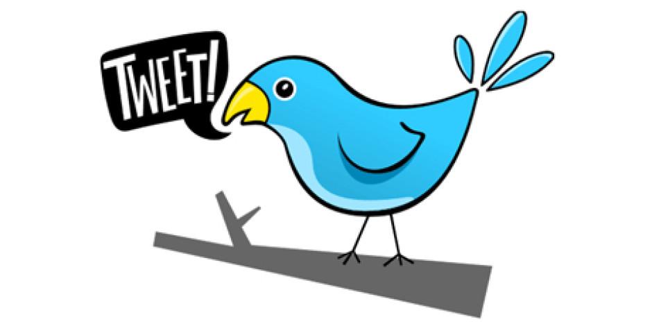 Twitter'da Daha Çok Kişi Tarafından Takip Edilme Yolları