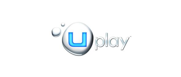 Ubisoft'un Sosyalleşme Çabaları, DRM ve Bilgisayarınıza Davet Ettiği Yabancılar