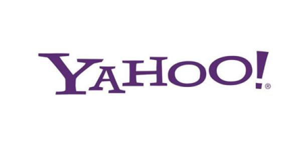 Hackerların Son Hedefi Yahoo Oldu
