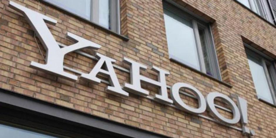 Yahoo İkinci Çeyrek Performanslarını Açıkladı
