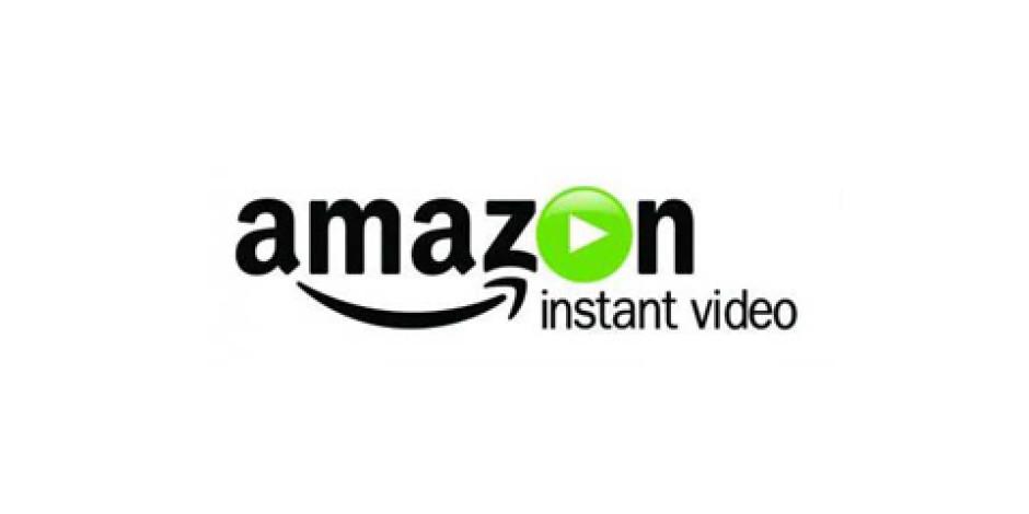 Amazon'dan iPad için Instant Video Uygulaması