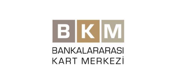 BKM: Türkiye'de Kişi Başına 1.9 Kart Düşüyor [İnfografik]